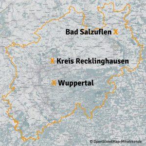 karte-fahrscheinfrei-bad-salzuflen-recklinghausen-wuppertal